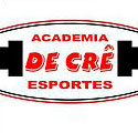 Academia de Crê Esportes