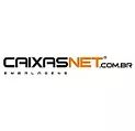 Caxias Net