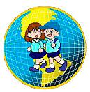 Colégio Planeta