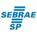 Sebrae