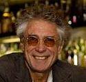 Walter Mancini